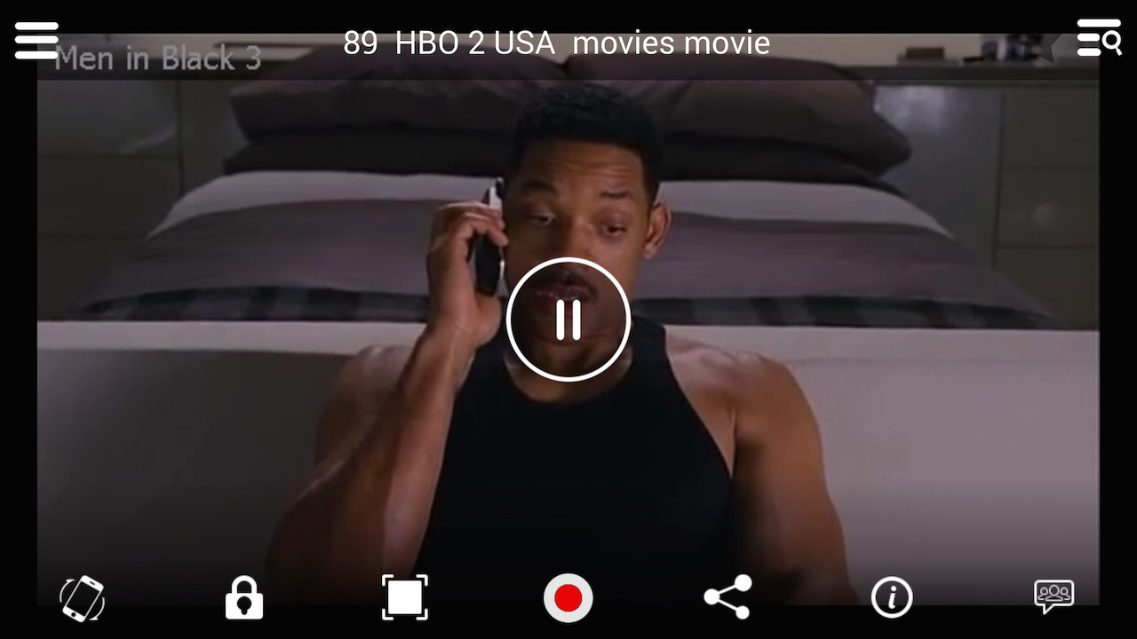 android movie player app free download