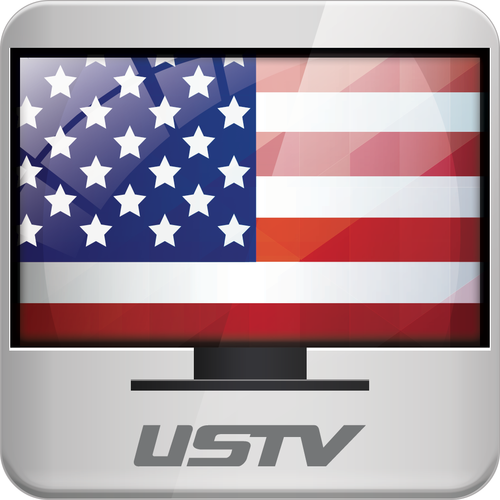 Image result for US TV